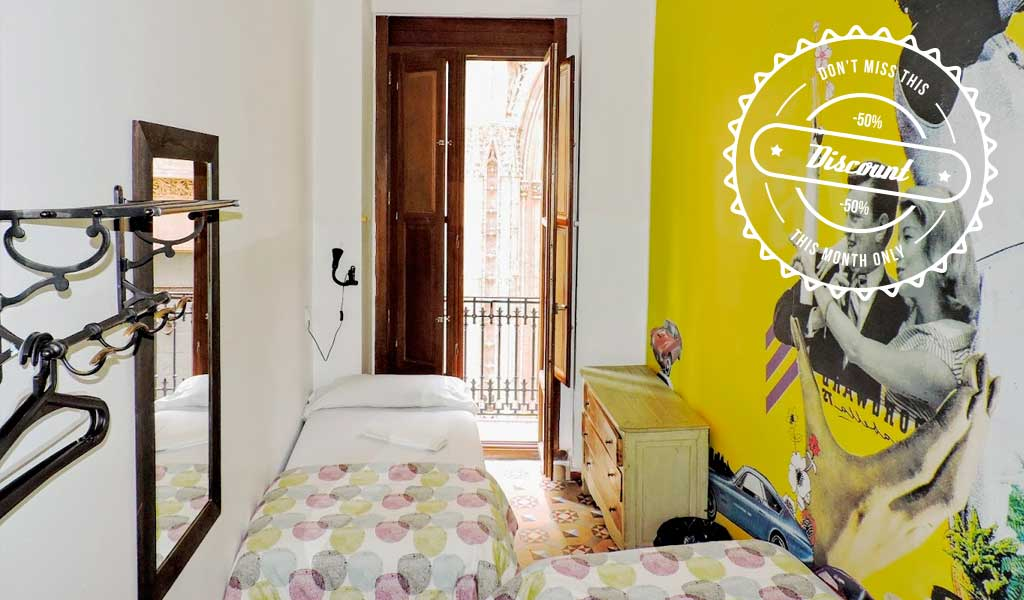 home-youth-hostel-valencia-homepage